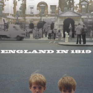 englandin1819