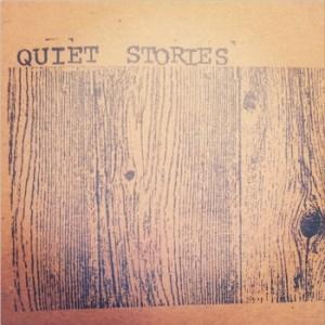 quietstories