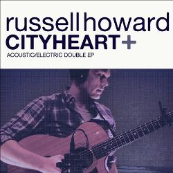 russell-howard-city