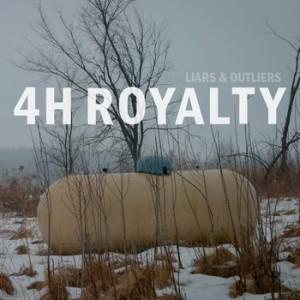 4hroyalty
