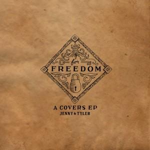 Jenny-Tyler-For-Freedom-Cover-Art
