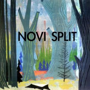 NoviSplit
