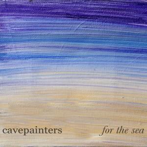cavepainters