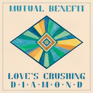 lovescrushingdiamond