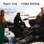 papercity