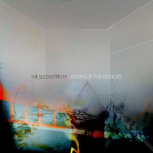 thesoldierstory