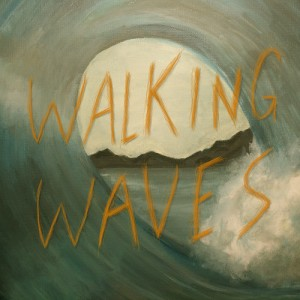 walkingwaves