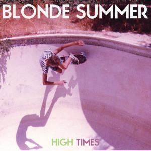 blondesummer