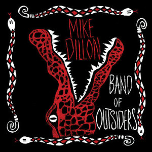 mike-dillon-band-of-outsiders