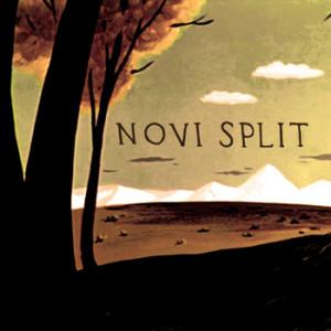 novi_sparesongs