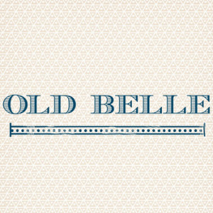 oldbelle