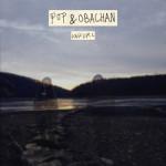 popandobachan