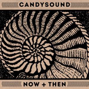 candysound