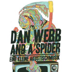 danwebb