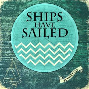 shipshavesailed