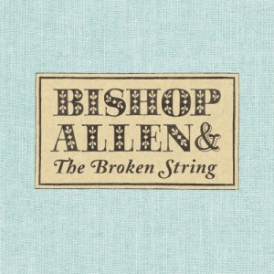 The_Broken_String_cover