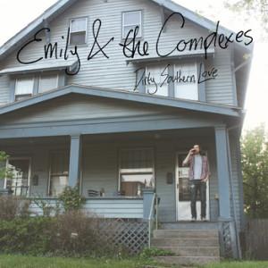 emilyandthecomplexes