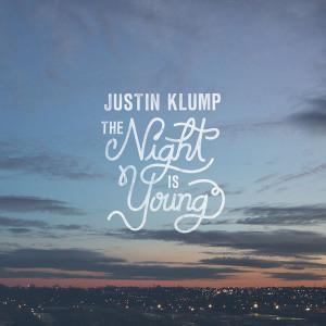 justinklump