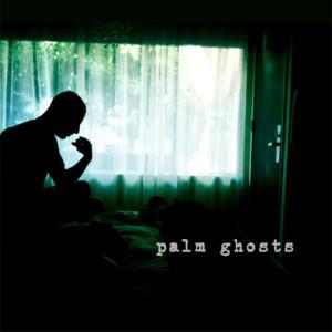 palmghosts