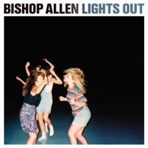 bishop-allen
