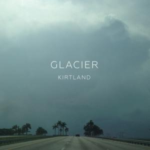 kirtland
