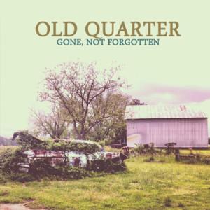 oldquarter