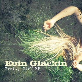 eoinglackin