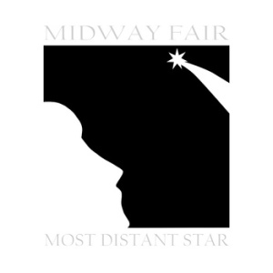 midwayfair