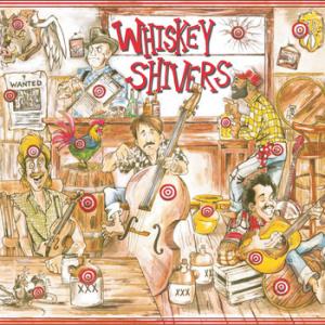 whiskeyshivers