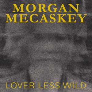 morganmecaskey