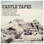 castletapes