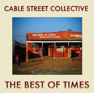 cablestreetcollective