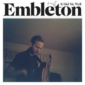 embleton