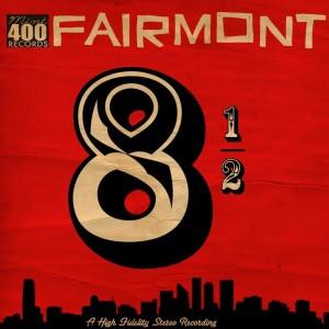 fairmont812