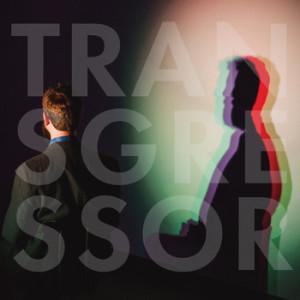 transgressor