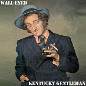 walleyedkentucky