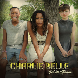 charliebelle