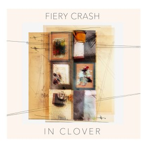 fierycrash