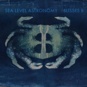 SeaLevelAstronomyCover