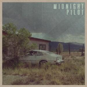 midnightpilot