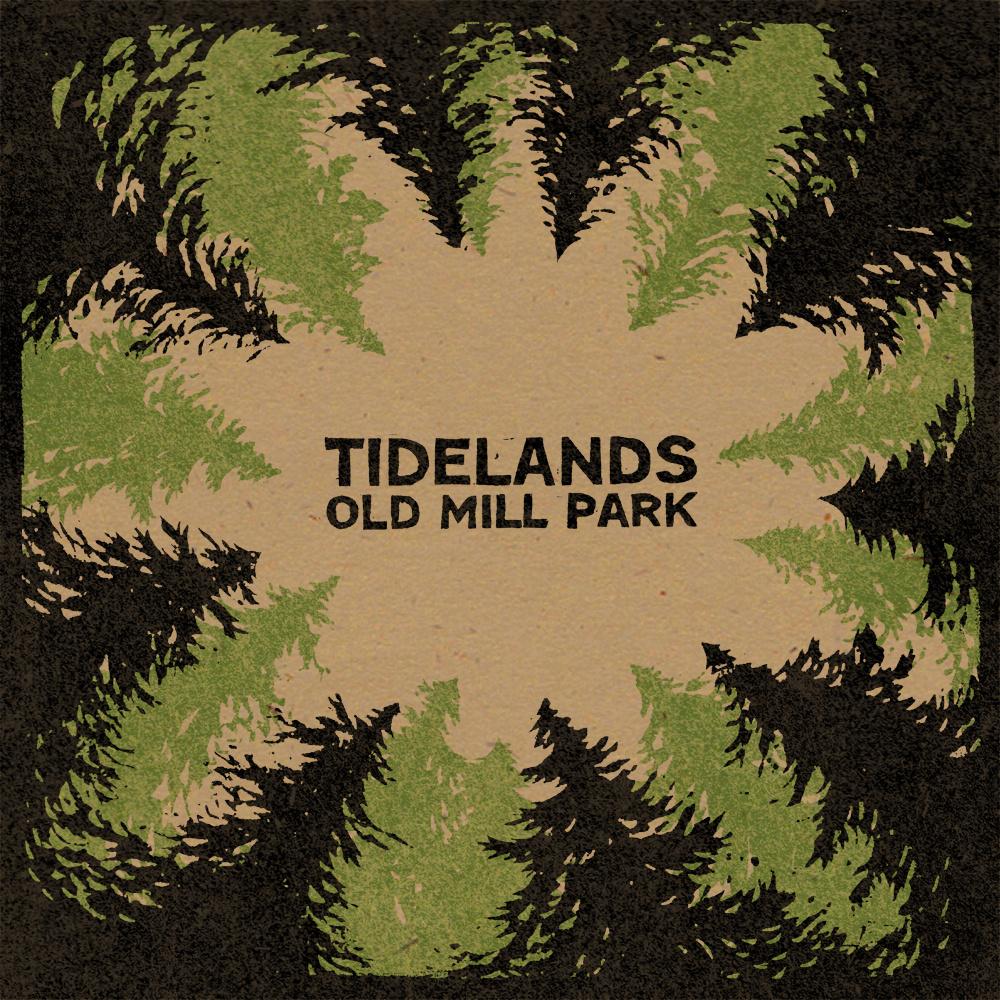 tidelands - photo #46