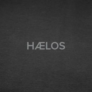 haelos