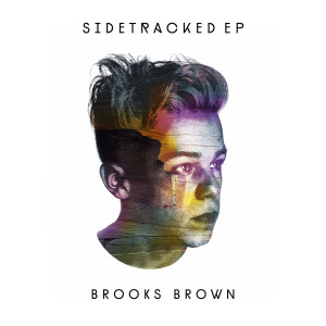 Brooks Brown