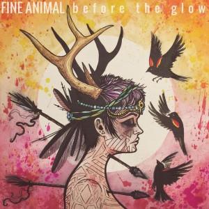 Fine Animal