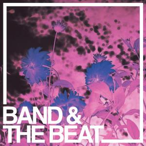 bandandthebeat