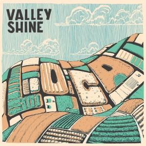 valleyshineloca