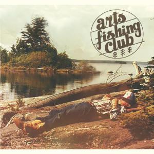 artsfishingclub