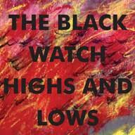 blackwatchsmall