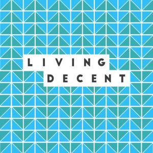 livingdecent