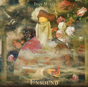 ivanmuela-unsound300